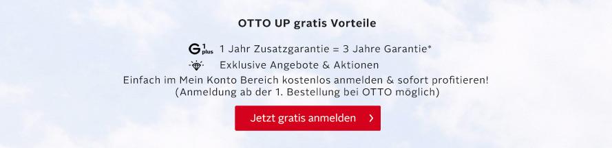 OTTO Up Gratis