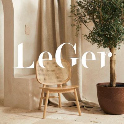 LeGer