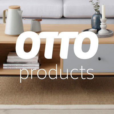 OTTOproducts