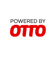 powered by OTTOVersand