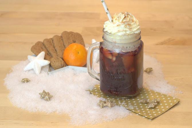 Heiße Weihnachtsgetränke: Rezepte für kalte Tage | OTTOinSITE