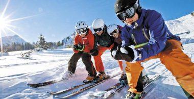 beitragsbild_otto_checklist-skifahren_schladming-dachstein_ikarus