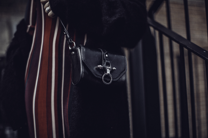 Crossbody-Bag 4