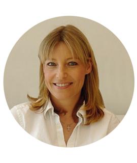 Dr.med. Ulrike Hohenfellner