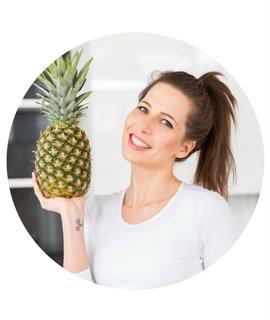 Julia - Bloggerin - Julie feels good