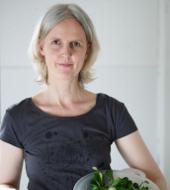 Eva von Food Vegetarisch