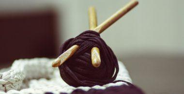 Teaser_häkeln und stricken
