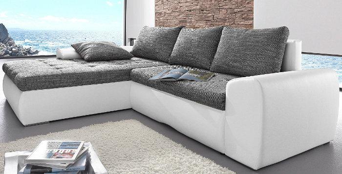 loft einrichten einfach luftig wohnen ottoinsite. Black Bedroom Furniture Sets. Home Design Ideas