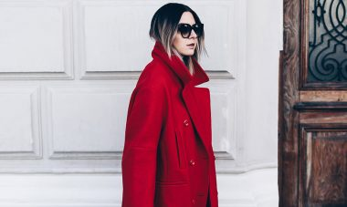 all-red-trend-fashion-winter-otto-whoismocca-teaser