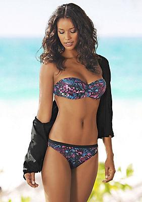 bikini für kleine brust