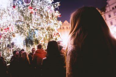 weihnachtsmarkt-teaser
