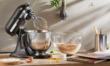 teaser_kitchenaid