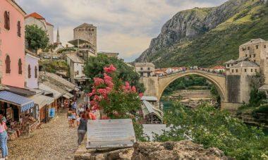 bosnien_titelbild