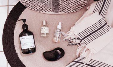 teaser_badezimmer