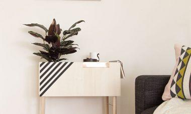 Titelbild-pflanzen-aufbewahrung-buecher-box-beistelltisch-interior-diy-ottoinsite