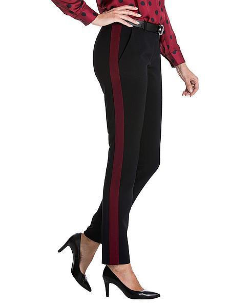 Weltweit Versandkostenfrei fantastische Einsparungen neueste Galonstreifen: Der Modetrend, den jeder tragen kann! I ...