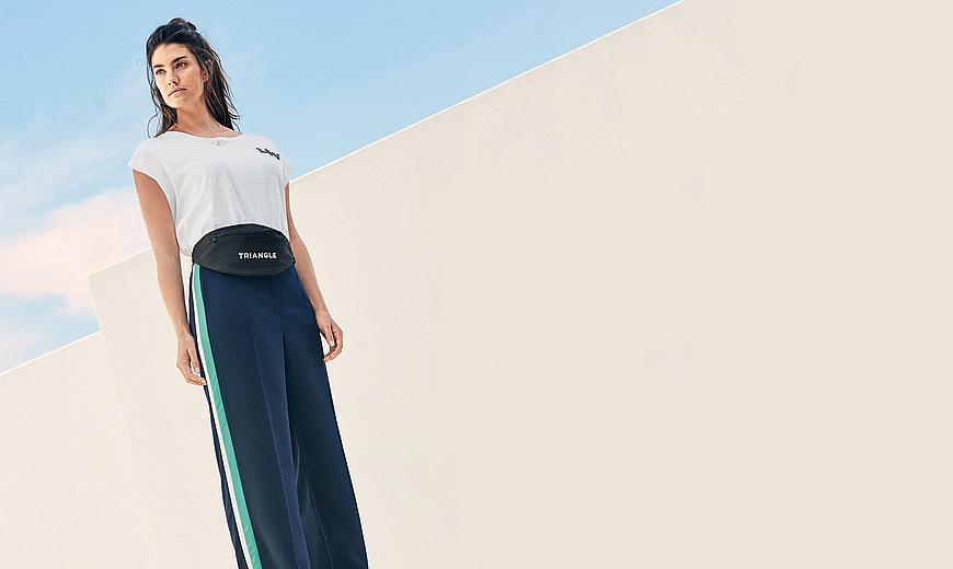 tragen GalonstreifenDer jeder kannI OTTOinSITE Modetrendden nk8XP0wO