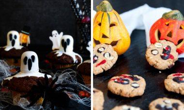 Titelbild-Halloween-Snacks