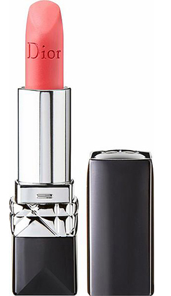 Living Coral: Dior Lippenstift