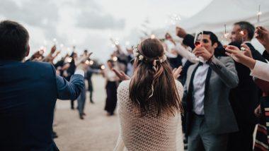 Hochzeitsgast Outfit Teaserbild