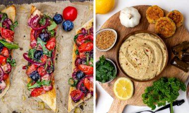 Vegetarisch-grillen-Titelbild