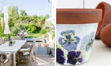 DIY-Garten-Titelbild