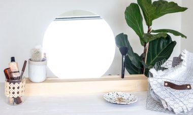 4-minimalistische-Badezimmer-DIYs-OTTOinSITE-Titelbild