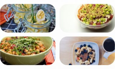 Healthy Snacks Teaserbild_fertig