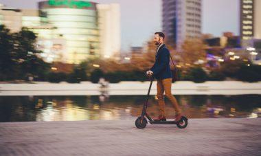 teaser_e-scooter