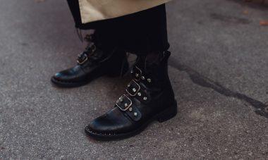 teaser_otto_Magazin_Biker_Boots-8942