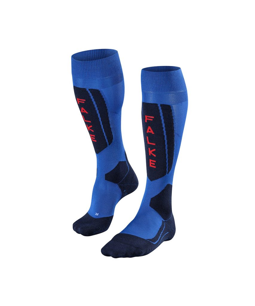 Berg Outfits: Socken