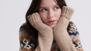 sweater wetter teaserbild