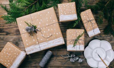 teaser-persoenliche-weihnachtsgeschenkeaPersönliche Weihnachtsgeschenke