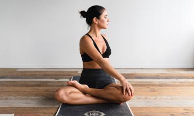 yoga-für-anfänger-titelbild