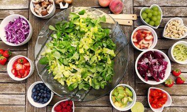 teaser_gesunde ernährung