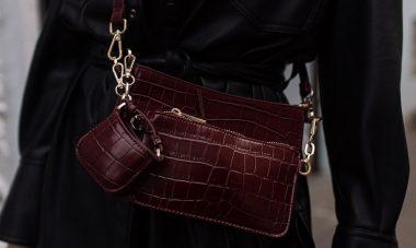 teaser_Mini_Bags