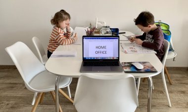 teaser_HomeOffice