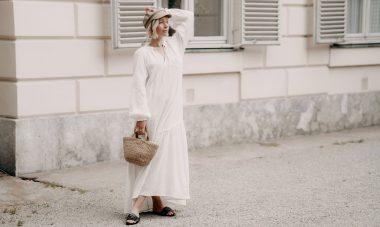 teaser_weiße Kleider Sommer