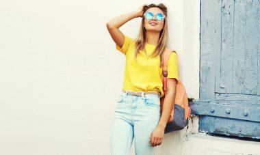 teaser-trendfarbe-gelb